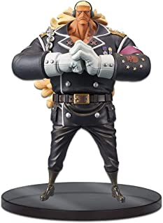 劇場版 ONEPIECE STAMPEDE DXF THE GRANDLINE MEN vol.7 ダグラス・バレット
