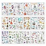 Scrapbook Stickers, Cute Kawaii Animal Planner Stickers for Kids...