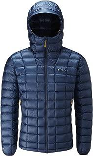 RAB Continuum Jacket - Men's