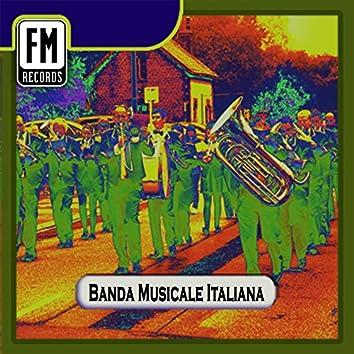 Banda musicale italiana
