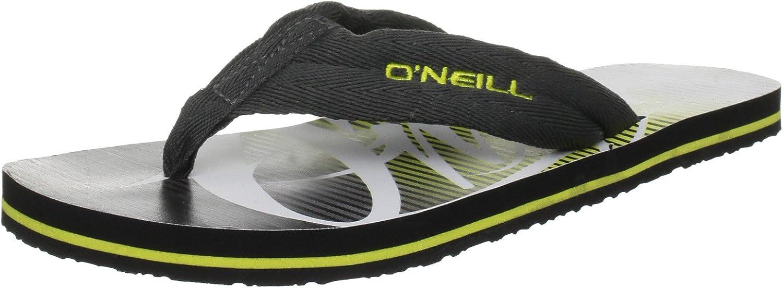 O'NEILL Men's Ieki Flip-Flop