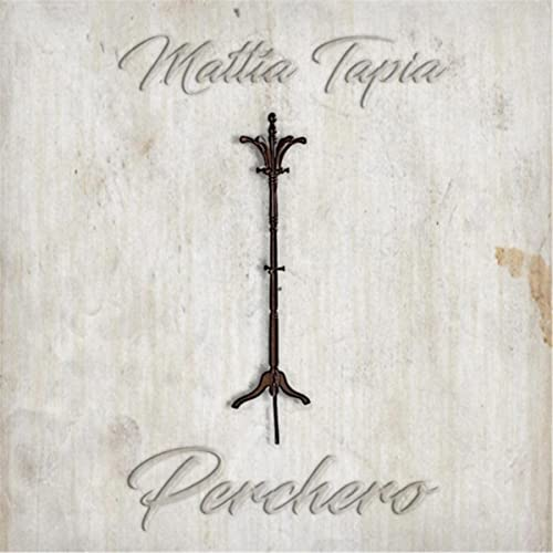 Con Cuál by Mattía Tapia on Amazon Music - Amazon.com