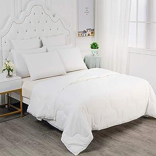 Amazon.com: Under $25 - Comforter Sets / Comforters & Sets: Home ...