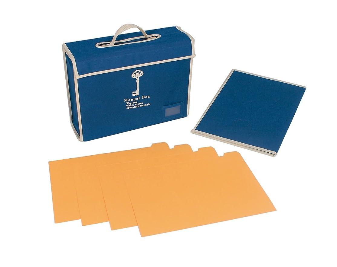 小麦プログレッシブスケッチコジット たっぷり入る取扱い説明書BOX