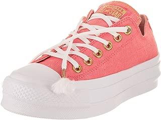 Best converse skate shoes sale Reviews