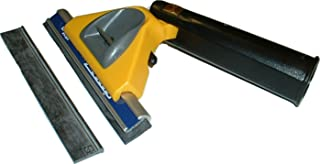 Sorbo 6 Inch Squeegee Set