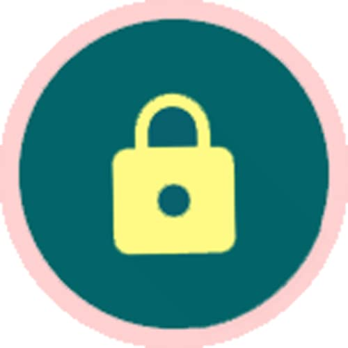DAW App Locker