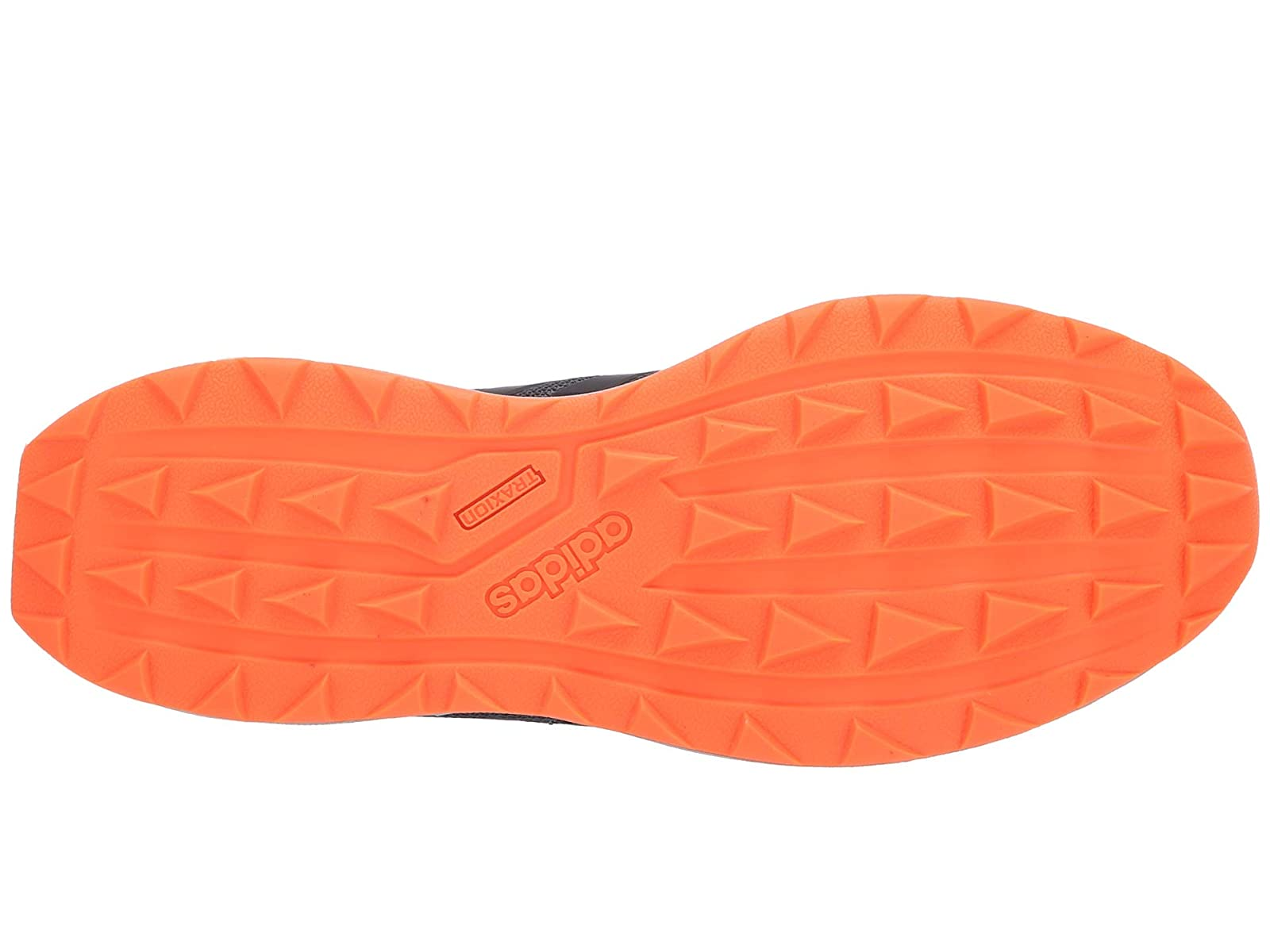 homme homme homme / femme's-adidas running questar trail forte r é à la chaleur; aab7fa