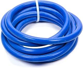 fragola hose