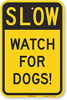 Best watch for dogs sign Reviews
