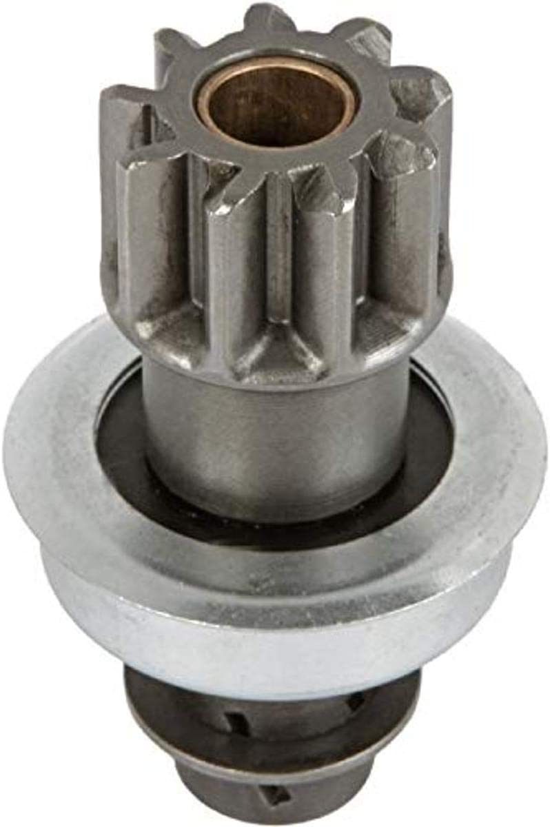 DB Manufacturer direct delivery Electrical 220-52046 Starter Drive Replacement For All stores are sold Deere John