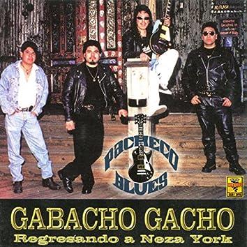 Gabacho Gacho (Regresando a Neza York)