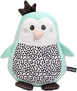 Tiamo 0586004Hello Little One Cuddle 18cm