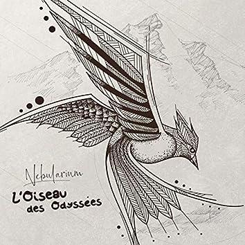 L'oiseau des odyssées