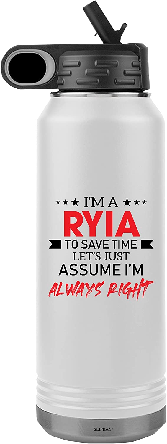 Im A Ryia Price reduction To Save Time Assume Very popular Tumbler Right Always Lets Just