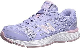 1874309b67122 Amazon.com: New Balance - Shoes / Girls: Clothing, Shoes & Jewelry