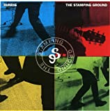 The Stamping Ground von Runrig