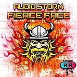 Fierce Face