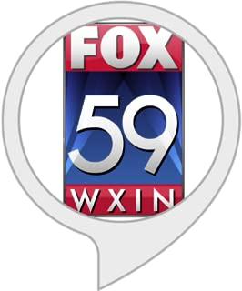 FOX59 Indianapolis