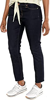 TOMMY HILFIGER Jeans Azul Marino Jeans para Mujer
