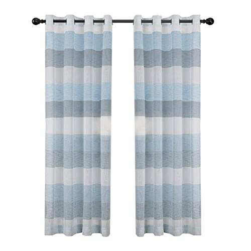 Boy Bedroom Curtains: Amazon.com