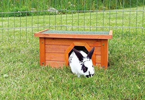 Trixie Caseta Natura Conejos