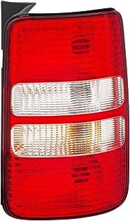 HELLA 2VP 354 999 041 Heckleuchte   Glühlampe   rechts