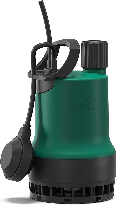 Wilo 4048413 TMW32 8 Ranking TOP5 Drain TM 32 Max 71% OFF green TMW TMR