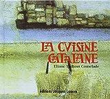 La Cuisine catalane, tome 1