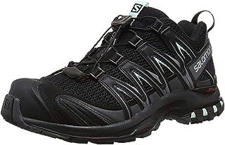 XA Pro 3D W, Zapatillas de Trail Running para Mujer