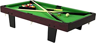 olhausen pool table prices