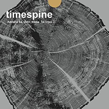 Timespine