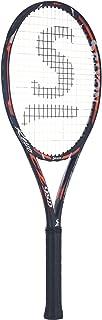 SRIXON(スリクソン) 硬式テニス ラケット レヴォ CZ 98D SR21711