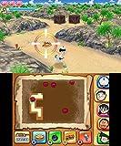 ドラえもん のび太の宝島 - 3DS_05