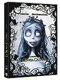 La Novia Cadáver [DVD]
