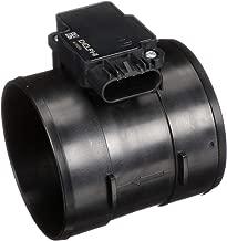 Delphi AF10056 Mass Air Flow Sensor