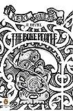 The Bone People: A Novel (Penguin Ink) (The Penguin Ink Series)