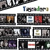 Tuscadero