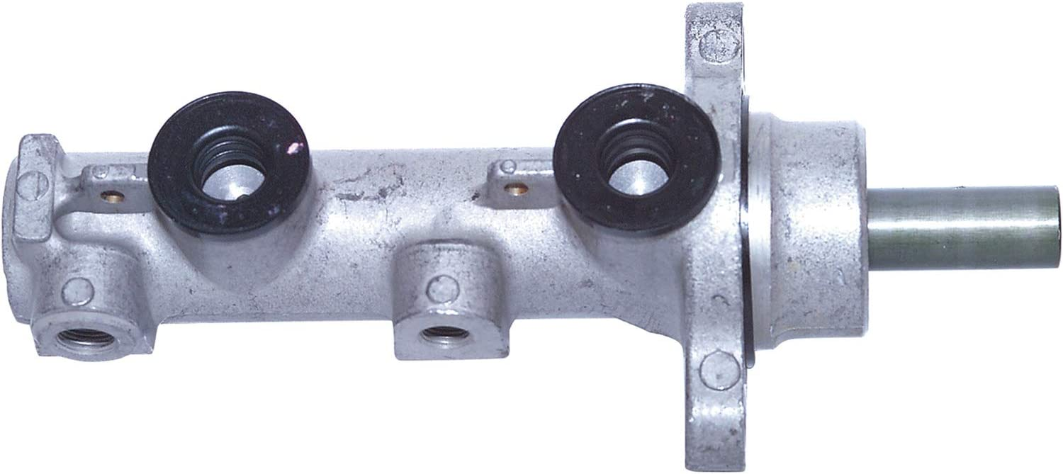 Max 64% OFF Cardone 10-2966 Remanufactured Brake Master Cylinder Animer and price revision