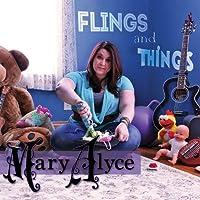 Flings & Things