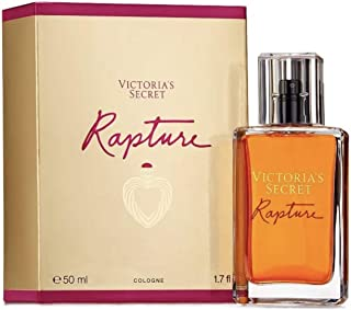 Victoria's Secret Rapture Cologne Eau De Parfum 1.7 ounces