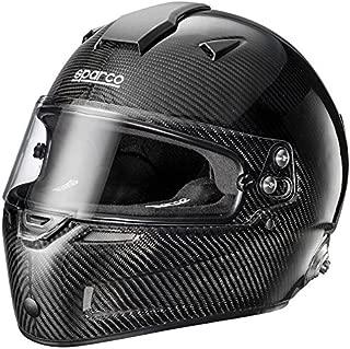 Sparco 0033443ML Helmet
