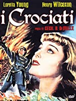 I Crociati [Italian Edition]