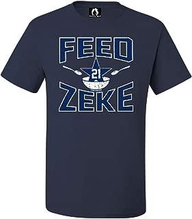 Feed Zeke Youth T-Shirt