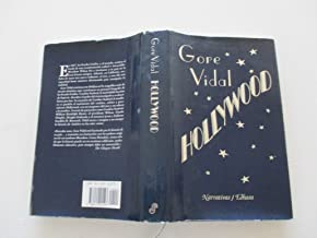 Hollywood (Spanish Edition)