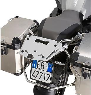 Suchergebnis Auf Für Hinterradgepäckträger Hinterradgepäckträger Koffer Gepäck Auto Motorrad