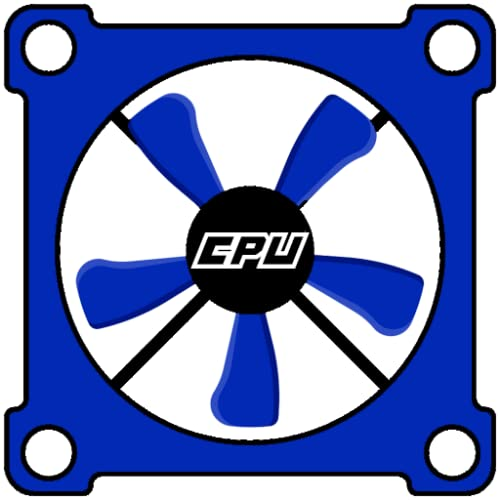 Phone Cooler 2019 - CPU Cooler and Mobile Booster