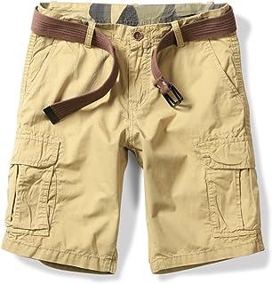 57ba07185ea89d Amazon.fr : Slim - Shorts et bermudas / Homme : Vêtements
