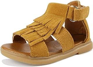 Best the comfiest sandals Reviews