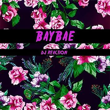 Baybae